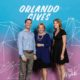 Central Florida Forges New Partnership with Voices of Youth Count
